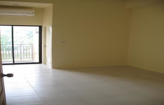 For Sale Apartment Complex 305 sqwa in Lat Lum Kaeo, Pathum Thani, Thailand | Ref. TH-NNQLNMFL