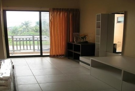 For Sale Apartment Complex 305 sqwa in Lat Lum Kaeo, Pathum Thani, Thailand
