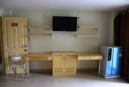 ขาย อพาร์ทเม้นท์ทั้งตึก 80 ห้อง พุทธมณฑล นครปฐม
