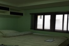 For Rent Apartment Complex 1 rooms in Lam Luk Ka, Pathum Thani, Thailand
