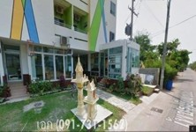For Sale Apartment Complex 49 rooms in Mueang Nakhon Ratchasima, Nakhon Ratchasima, Thailand