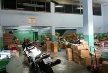 For Sale 7 Beds Shophouse in Thon Buri, Bangkok, Thailand