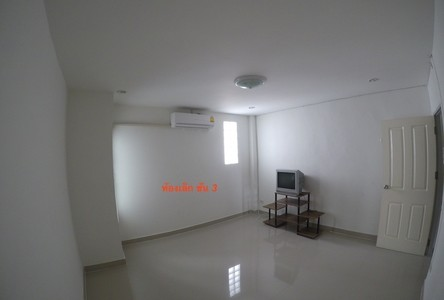 For Rent 2 Beds Shophouse in Mueang Khon Kaen, Khon Kaen, Thailand