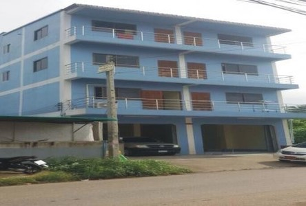 For Sale Apartment Complex 19 rooms in Mueang Surat Thani, Surat Thani, Thailand