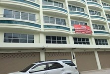 For Sale 3 Beds Shophouse in Mueang Samut Sakhon, Samut Sakhon, Thailand