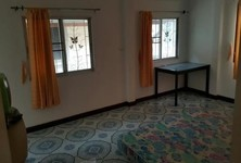 For Rent Apartment Complex 30 sqm in Mueang Rayong, Rayong, Thailand