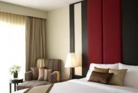 Продажа: Жилое здание 32 комнат в районе Bang Lamung, Chonburi, Таиланд