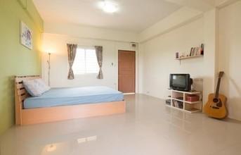 Located in the same area - Mueang Chon Buri, Chonburi