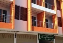 For Sale or Rent 2 Beds Shophouse in Mueang Khon Kaen, Khon Kaen, Thailand