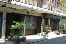 For Sale or Rent 3 Beds Shophouse in Rat Burana, Bangkok, Thailand