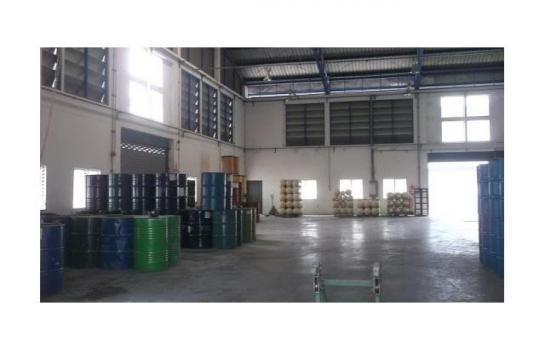 For Sale Warehouse 14 rai in Ban Bueng, Chonburi, Thailand   Ref. TH-FQQVLOEO