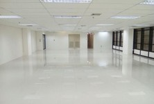 For Sale 1 Bed Office in Bang Rak, Bangkok, Thailand