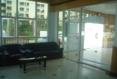 For Sale Office 340 sqwa in Sai Mai, Bangkok, Thailand