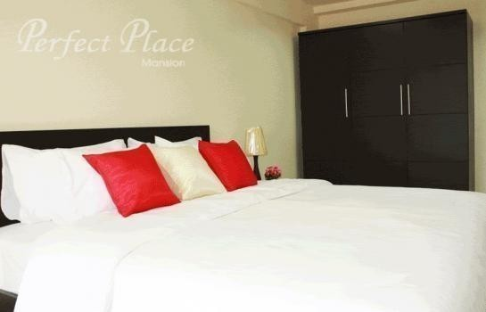 ให้เช่า อพาร์ทเม้นท์ทั้งตึก 50 ห้อง ห้วยขวาง กรุงเทพฯ | Ref. TH-DUTWKKVB