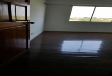 For Sale or Rent 3 Beds Office in Pathum Wan, Bangkok, Thailand