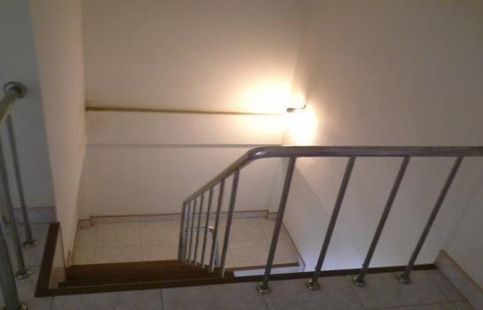 ให้เช่า อาคารพาณิชย์ 2 ห้องนอน เมืองสุราษฎร์ธานี สุราษฎร์ธานี | Ref. TH-IWULLFTR