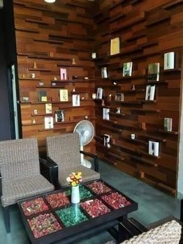 For Sale Apartment Complex 34 rooms in Mueang Chiang Mai, Chiang Mai, Thailand | Ref. TH-QNRHNNOR