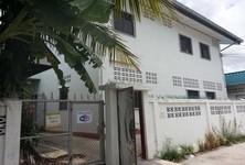 В аренду: Жилое здание 16 кв.м. в районе Hua Hin, Prachuap Khiri Khan, Таиланд