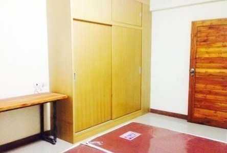 For Sale Apartment Complex 49 rooms in Chatuchak, Bangkok, Thailand