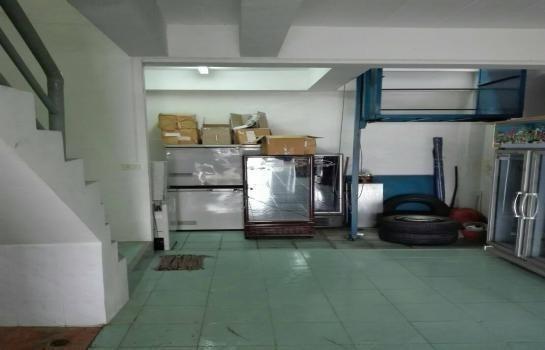 ขาย อาคารพาณิชย์ 3 ห้องนอน เมืองภูเก็ต ภูเก็ต | Ref. TH-PLQQXGJW