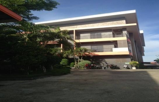 For Sale Apartment Complex 70 rooms in Mueang Lop Buri, Lopburi, Thailand | Ref. TH-PYYKRXVP