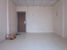 ขาย อพาร์ทเม้นท์ทั้งตึก 12 ห้อง ลำลูกกา ปทุมธานี   Ref. TH-TNLACKKA