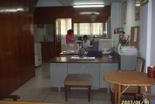 Продажа: Офис с 4 спальнями в районе Bang Sue, Bangkok, Таиланд