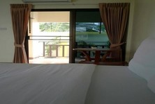 For Sale Apartment Complex 88 sqwa in Sattahip, Chonburi, Thailand