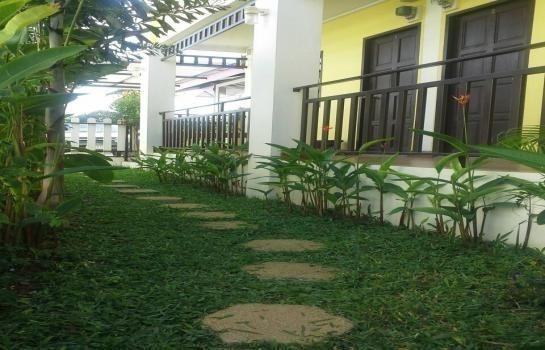 For Sale Apartment Complex 88 sqwa in Sattahip, Chonburi, Thailand | Ref. TH-OJAPKWKC