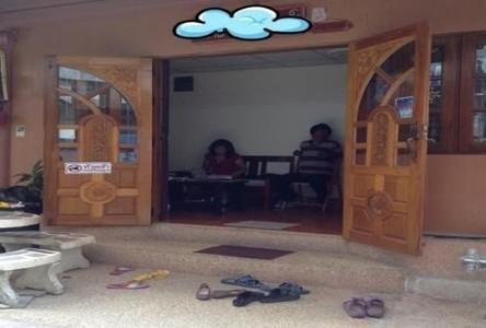 Продажа: Жилое здание 14 комнат в районе Bang Lamung, Chonburi, Таиланд