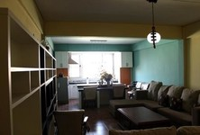 For Sale 2 Beds Shophouse in Don Mueang, Bangkok, Thailand
