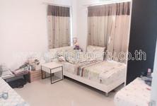 Продажа: Офис с 4 спальнями в районе Prawet, Bangkok, Таиланд