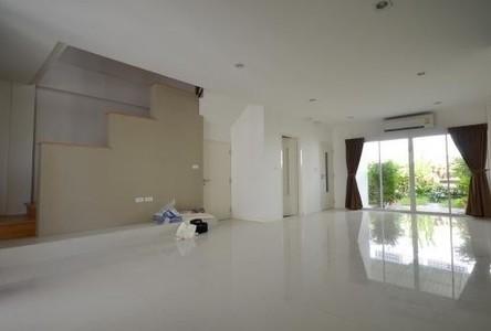 For Rent 3 Beds Office in Huai Khwang, Bangkok, Thailand