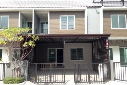 For Sale 3 Beds Office in Bang Phli, Samut Prakan, Thailand