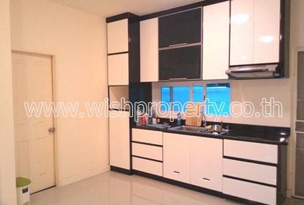 Продажа: Офис с 3 спальнями в районе Suan Luang, Bangkok, Таиланд