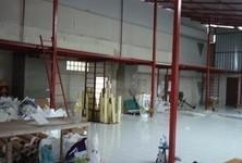 For Sale Warehouse 300 sqm in Bang Na, Bangkok, Thailand