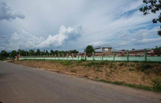 For Sale Warehouse 31 rai in Mueang Khon Kaen, Khon Kaen, Thailand | Ref. TH-JFKJRTBN