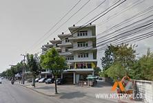 For Sale 10 Beds Shophouse in Bueng Kum, Bangkok, Thailand
