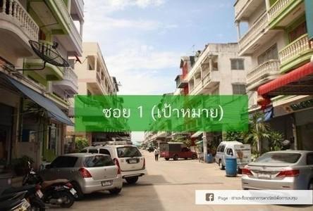 For Sale 2 Beds Shophouse in Bang Bon, Bangkok, Thailand