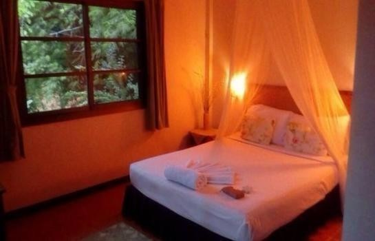 For Sale Apartment Complex 12 rooms in Phatthana Nikhom, Lopburi, Thailand | Ref. TH-CPEARRQG
