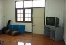 For Sale 2 Beds Shophouse in Bo Rai, Trat, Thailand