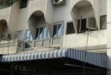For Sale 4 Beds Shophouse in Bueng Kum, Bangkok, Thailand