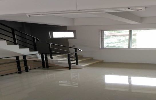 For Sale 3 Beds Shophouse in Mueang Nakhon Pathom, Nakhon Pathom, Thailand   Ref. TH-PFLMZEEE