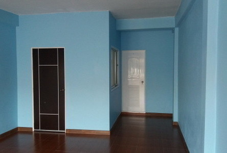 For Rent 2 Beds Shophouse in Mueang Samut Sakhon, Samut Sakhon, Thailand
