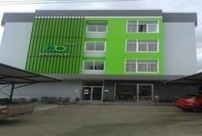 Продажа: Жилое здание 60 комнат в районе San Sai, Chiang Mai, Таиланд
