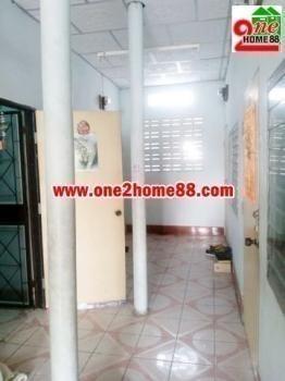For Sale Apartment Complex 15 rooms in Mueang Samut Prakan, Samut Prakan, Thailand | Ref. TH-HIAWOZON