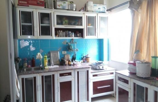 For Sale 4 Beds Shophouse in Bang Lamung, Chonburi, Thailand | Ref. TH-KAJYKRHC