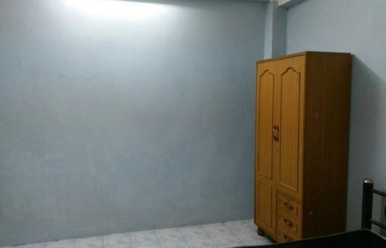ให้เช่า อพาร์ทเม้นท์ทั้งตึก 1 ห้อง บางใหญ่ นนทบุรี | Ref. TH-FWFXKRFL