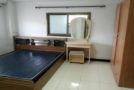 For Rent Apartment Complex 1 rooms in Bang Yai, Nonthaburi, Thailand