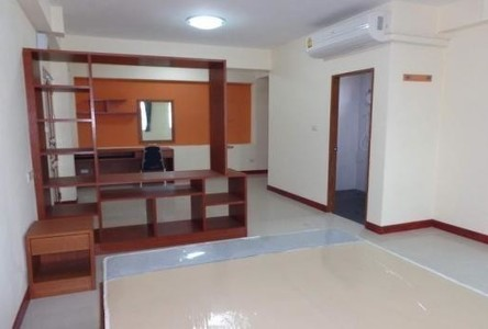 For Sale Apartment Complex 65 rooms in Bang Na, Bangkok, Thailand